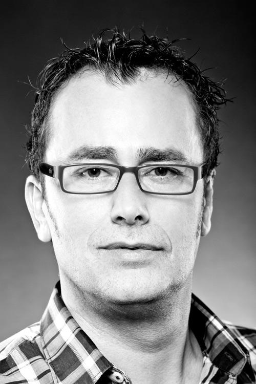 Peter Schleifer