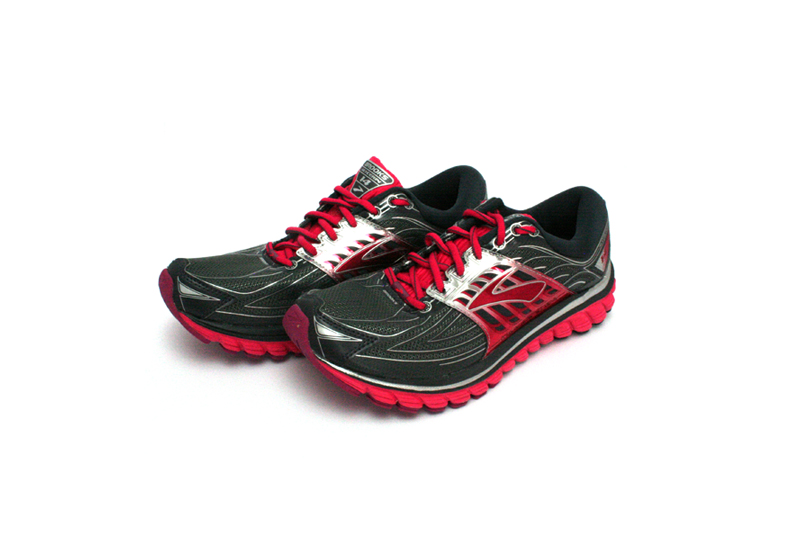 brooks-glycerin-laufschuh-neutral-in-b-weite-nr-80-188