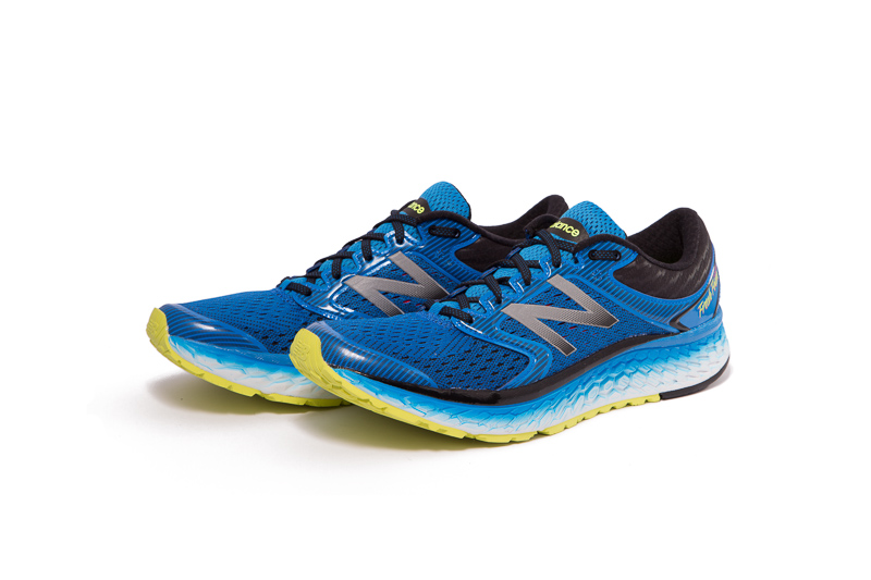 New Balance M1080BY7 in B Weite, neutral Nr. 80 194