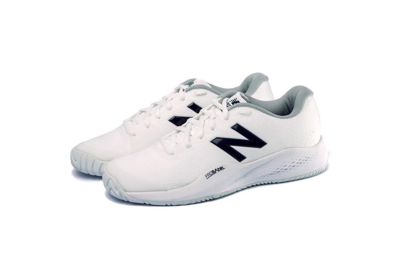 New Balance - Tennisschuhe Nr. 85 018