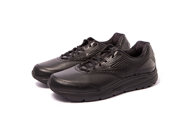 Brooks - Herren Walking Schuh in B Weite € 159,00  Nr. 81 078